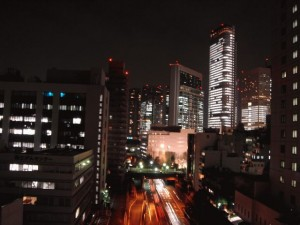 TOKYO10
