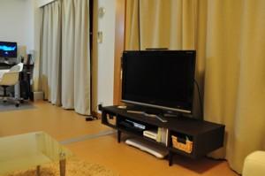 TV_BOARD