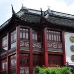 shanghai08