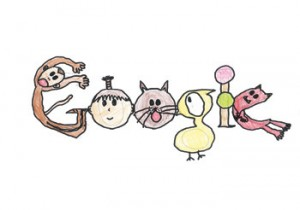 google_logo_110401_01