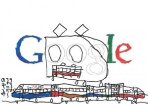 google_logo_110401_02